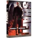 Drsnej Shaft (CZ titulky) (DVD) - ! SLEVY a u nás i za registraci !