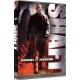Drsnej Shaft (DVD)