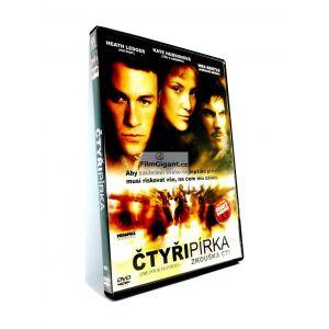 https://www.filmgigant.cz/14561-37959-thickbox/ctyri-pirka-zkouska-cti-dvd-bazar.jpg