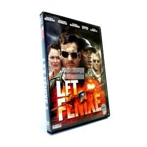 https://www.filmgigant.cz/14562-37960-thickbox/let-fenixe-dvd-bazar.jpg