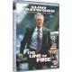 S nasazením života (DVD)