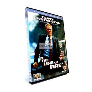 https://www.filmgigant.cz/14564-37961-thickbox/s-nasazenim-zivota-dvd-bazar.jpg