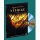 Vesnice (DVD)