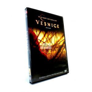 https://www.filmgigant.cz/14566-37962-thickbox/vesnice-dvd-bazar.jpg