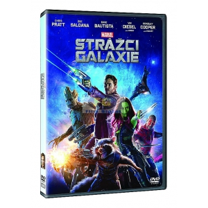 https://www.filmgigant.cz/14576-18055-thickbox/strazci-galaxie-1-marvel-disney-dvd.jpg
