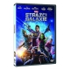 Strážci galaxie 1 (Marvel) (Disney) (DVD)