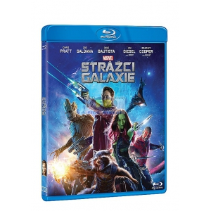 https://www.filmgigant.cz/14577-18056-thickbox/strazci-galaxie-1-marvel-disney-bluray.jpg