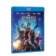 Strážci Galaxie 1 (Marvel) (Disney) (Bluray)