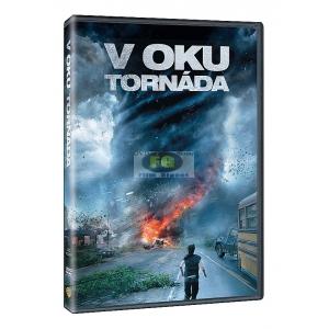 https://www.filmgigant.cz/14579-18062-thickbox/v-oku-tornada-dvd.jpg