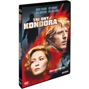 https://www.filmgigant.cz/14582-16042-thickbox/tri-dny-kondora-3-dny-kondora-dvd.jpg