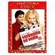 Sexbomba od vedle - NECENZUROVANÁ VERZE - Hvězdná edice (DVD)
