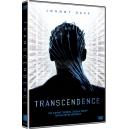 Transcendence (DVD) 27.08.2014