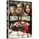 Muži v ringu (DVD) 27.08.2014