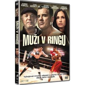 https://www.filmgigant.cz/14591-16071-thickbox/muzi-v-ringu-dvd.jpg