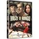 Muži v ringu (DVD)
