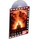 Červený drak - Edice Šíp (Mlčení jehňátek 3) (DVD)