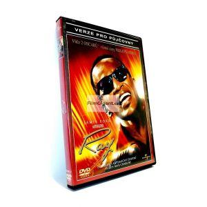 https://www.filmgigant.cz/14614-37963-thickbox/ray-rozsirena-verze-verze-pro-pujcovny-dvd-bazar.jpg