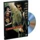 Stopař duchů (DVD)