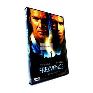 https://www.filmgigant.cz/14619-37965-thickbox/frekvence-dvd-bazar.jpg