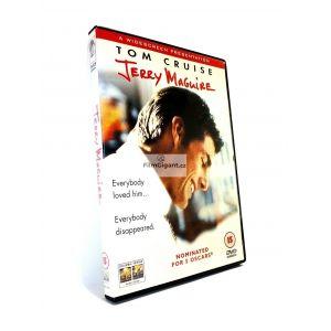 https://www.filmgigant.cz/14621-37966-thickbox/jerry-maguire-dvd-bazar.jpg