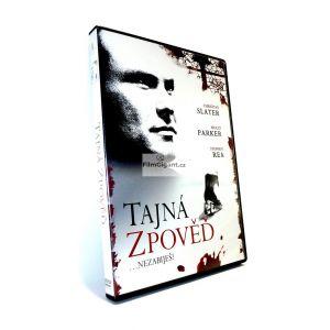 https://www.filmgigant.cz/14623-37967-thickbox/tajna-zpoved-dvd-bazar.jpg