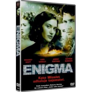 https://www.filmgigant.cz/14624-16336-thickbox/enigma-dvd.jpg