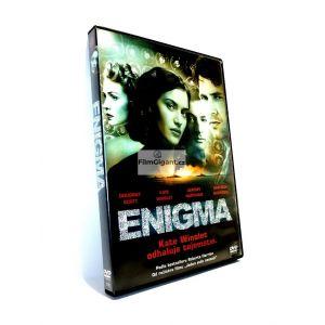https://www.filmgigant.cz/14625-37968-thickbox/enigma-dvd-bazar.jpg