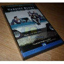 Varsity blues (DVD) (Bazar)