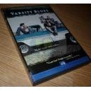 Varsity blues (DVD) (Bazar)