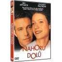 Nahoru dolů (DVD)