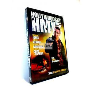 https://www.filmgigant.cz/14630-37970-thickbox/hollywoodsky-hmyz-dvd-bazar.jpg