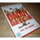 Bláznivá školka (DVD) (Bazar)