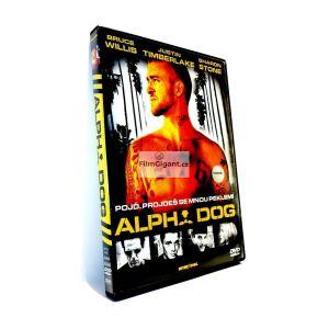 https://www.filmgigant.cz/14632-37973-thickbox/alpha-dog-dvd-bazar.jpg