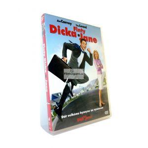 https://www.filmgigant.cz/14634-37662-thickbox/finty-dicka-a-jane-dvd-bazar.jpg