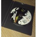 Rychle a zběsile 1 (DVD) (Bazar)
