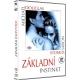 Základní instinkt 1 2DVD S.E. (DVD)