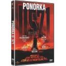 Ponorka U-571 (DVD) - ! SLEVY a u nás i za registraci !