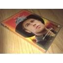 Sedm let v Tibetu (DVD) (Bazar) - ! SLEVY a u nás i za registraci !