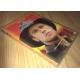 Sedm let v Tibetu (7 let v Tibetu) (DVD) (Bazar)