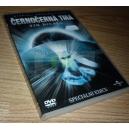 Černočerná tma S.E. (Speciální edice) (DVD) (Bazar)