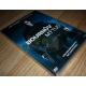 Bournův mýtus (Jason Bourne 2) (DVD) (Bazar)