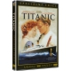 Titanic 2DVD S.E. (Speciální edice) (Titanik) (DVD)