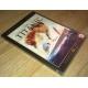 Titanic 2DVD S.E. (Speciální edice) (Titanik) (DVD) (Bazar)