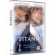 Titanic (Titanik) (DVD)