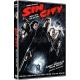 Sin City: Město hříchu (DVD)
