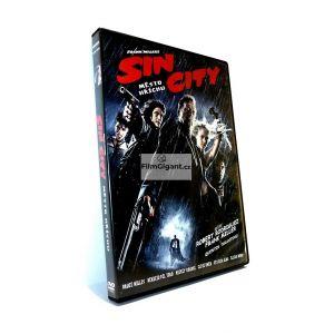 https://www.filmgigant.cz/14813-37482-thickbox/sin-city-mesto-hrichu-dvd-bazar.jpg