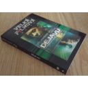 Déjá Vu - edice Velká filmová edice (DVD) (Bazar)
