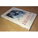 Základní instinkt 2DVD S.E. (DVD) (Bazar)