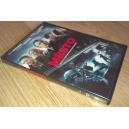 Město (DVD) (Bazar)