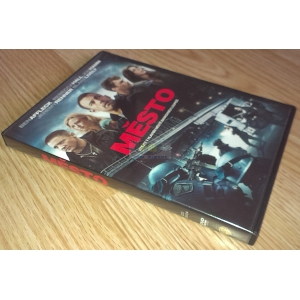 https://www.filmgigant.cz/14817-16608-thickbox/mesto-dvd-bazar.jpg